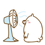5000円以下のタワー扇風機